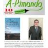 Ricardo Collado Varea poeta y escritor – El Ventanuco