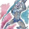 Xixtra (la cosa) – Un nuevo capítulo de Pichín