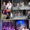 """""""Discomovida"""". Un espectáculo a la valenciana – El Ventanuco"""