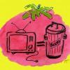 La televisión también tiene su día – La Columna