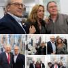"""Lu Gorrizt artista plástico en """"Galería Cuatro""""- El Ventanuco"""