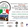 Solidaridad con México – El Ventanuco
