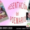 Sin tiempo de despedidas, María E. Bonet (Poesía) – El Ventanuco
