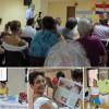 LiterNauta con Paraguay, Argentina, Uruguay, España