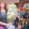 """Marichu Fernández y Querétaro con """"Surcadora""""– La Columna"""