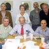 Avanza el Grupo Literario de Alfambra (Teruel)