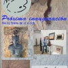 Art Espai, Inauguración de SALA y EXPOSICIÓN – El Ventanuco
