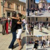 """""""Tango"""" de pasiones y sentimientos – El Ventanuco"""