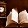 Escribir una novela