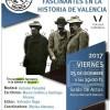 Editorial Vinatea regala cultura Valenciana – El Ventanuco