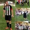 "Se impuso la heroica Castellnovo – Almenara (2-2) ""El Ventanuco"""