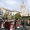 San Vicente Mártir y ruta vicentina – El Ventanuco