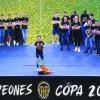 La final soñada para los Valencianistas – El Ventanuco