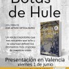 """Botas de Hule"" obra de José A. Ortega – El Ventanuco"