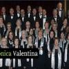 Coral Polifónica Valentina, nuevo concierto – El Ventanuco