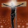 Semana Santa 2021 (diferente) – El Ventanuco