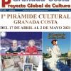 Proyecto Global de Cultura Grana-Costa -El Ventanuco