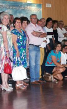 """Alfambra entrega """"XIII Premios Literarios"""" 2019 – El Ventanuco"""