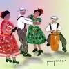 """Venimos con """"La música de otra parte"""" – El Ventanuco"""