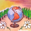 """El Día Internacional de la Madre Tierra – """"El Ventanuco"""""""