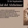 El Alzheimer – El Ventanuco (Digital)