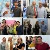 """Galería Cuatro inaugura con éxito """"Colectiva"""" –El Ventanuco"""