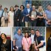 Chile y España unidos en poesía – El Ventanuco