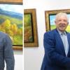 Francesc Vidal en galería Maika de Valencia – El Ventanuco