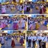 L'Eliana Fiestas Patronales 2019 – El Ventanuco