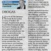 """Hoy 26 de junio 2021 """"Contra las Drogas"""" – El Abrelatas"""