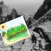 Hoy es el Día Internacional de las Montañas – La Columna