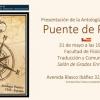 Encuentro poético Chile y España – El Ventanuco