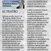 """Todos a """"ESCENA"""" – El Abrelatas prensa"""