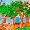 Día de los bosques 2021 – El Ventanuco