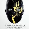 Elvira Carrasco expone en Galería Maika – El Ventanuco