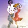 """Celebremos este día 29 abril """"bailando"""" – El Ventanuco"""