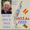 Mercedes Taibo premio Olympia falla Juan B. Vives/El Ventanuco