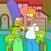 """Los Simpson llegan con su """"DÍA"""" – El Ventanuco"""
