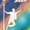 """Lluvia a las """"seis"""" de la tarde – El Ventanuco"""