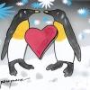 ¿Quiénes son los pingüinos? – El Ventanuco
