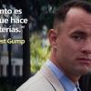 """Tontos, pero solo un """"poquito"""" – El Ventanuco"""