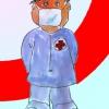 Origen humanitario de la Cruz Roja – El ventanuco