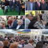54 Feria del libro en Valencia 2019 –El Ventanuco