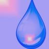"""Hoy 22 de marzo """"Día mundial del Agua"""" – El Ventanuco"""