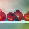 Fruta pintada, admirada y poco consumida – El Ventanuco