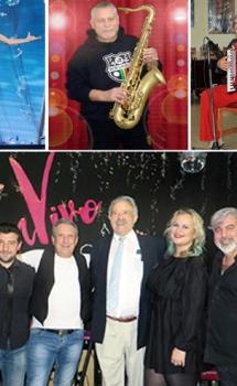 """""""El Ventanuco"""" – ¡Música Maestro! 2020"""
