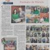Periódico Granada Costa nº492 – Proyecto Nacional de cultura