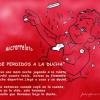 """7 de febrero día Internacional del """"Microrrelato"""" – La Columna"""