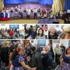Chile y España unidos en literatura y poesía – El Ventanuco