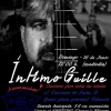 Matinal, Musical, Magnifico. (MMM) – El Ventanuco